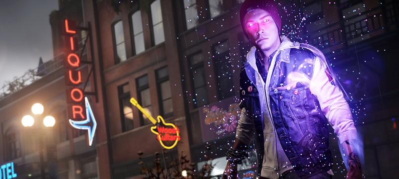 PS4 – самая продаваемая консоль в США и мире за 2014 год