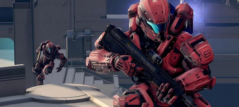 Почему Xbox One вновь получила сниженную цену в США