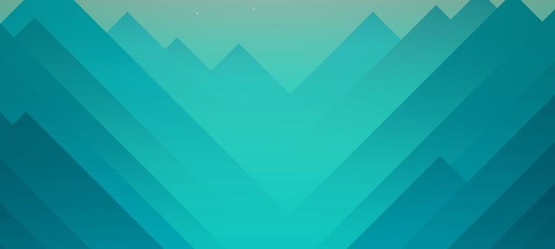 Monument Valley продали в общей сумме на 5.8 миллионов долларов