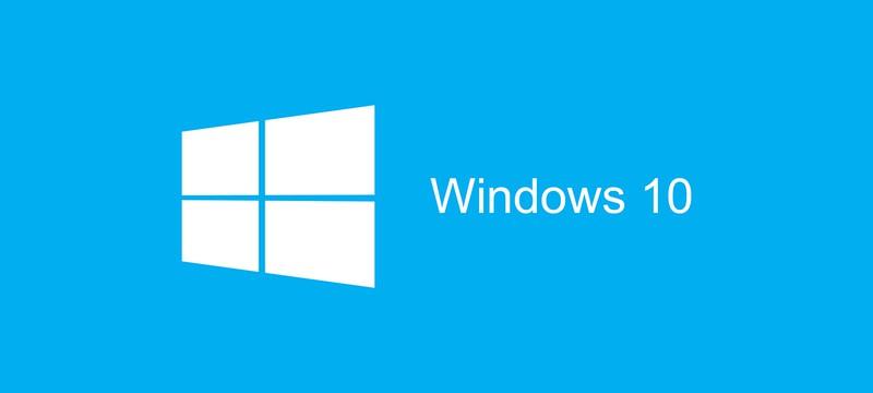 Microsoft: Windows 10 может стать лучшей ОС для гейминга