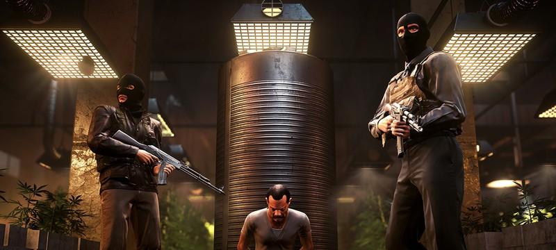 Battlefield Hardline будет доступен в EA Access