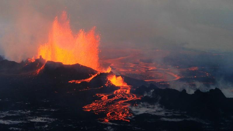 Скачать официальное приложение вулкан на …