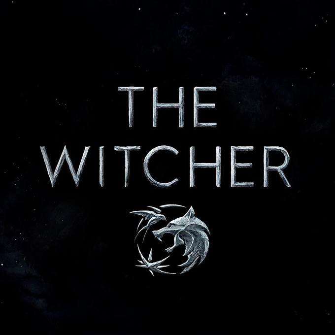 351399_M2u7TQZn7X_the_witcher_netflix_10