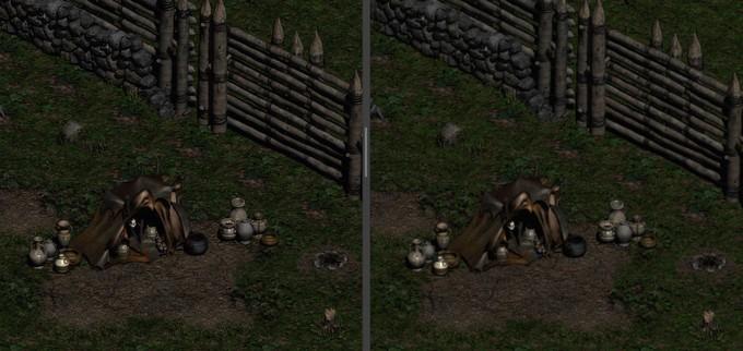 Ремастер Diablo 2 может выйти, если Blizzard не закроют его