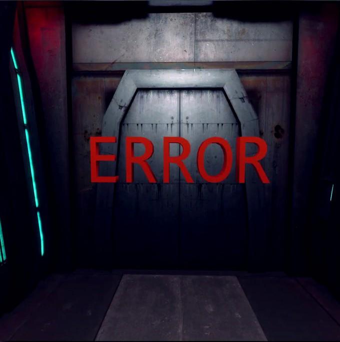 Скриншоты Half-Life: Alyx