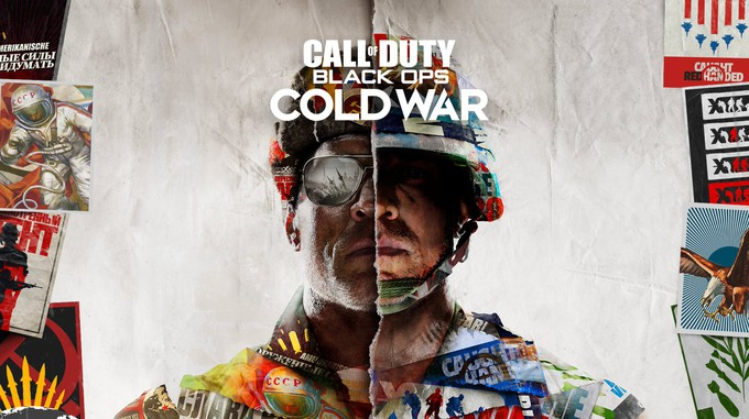 Обновление карты Call of Duty: Warzone выйдет ближе к концу года