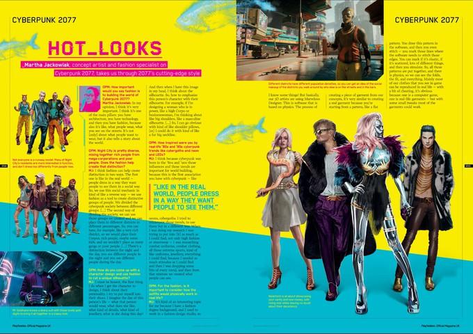 Новые арты с Ви и детали Cyberpunk 2077 — в игре будет 29 базовых авто