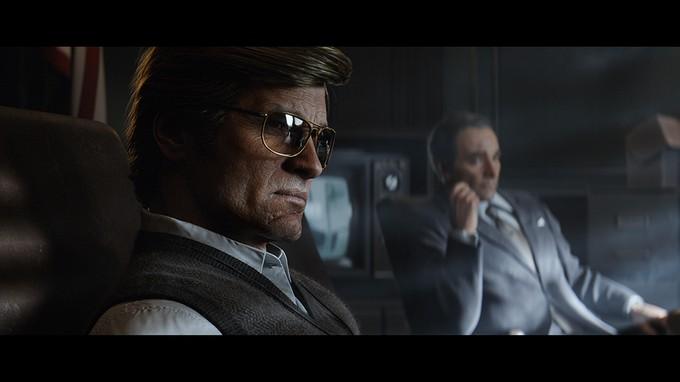 Предзаказы на Call of Duty: Black Ops Cold War стартовали до анонса