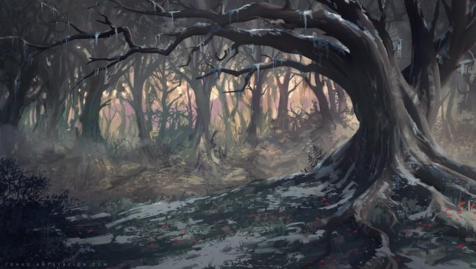 473032_UIgai4zDSh_sylvain_sarrailh_tree.