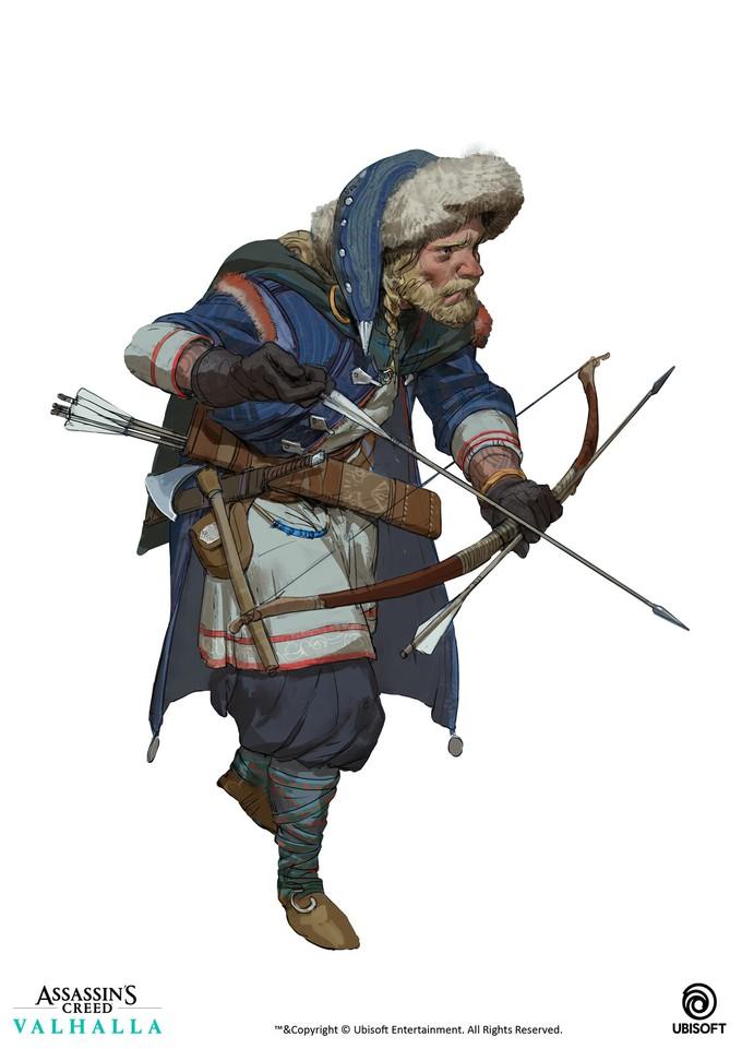 479945_SL63cWMo7i_even_amundsen_viking_s