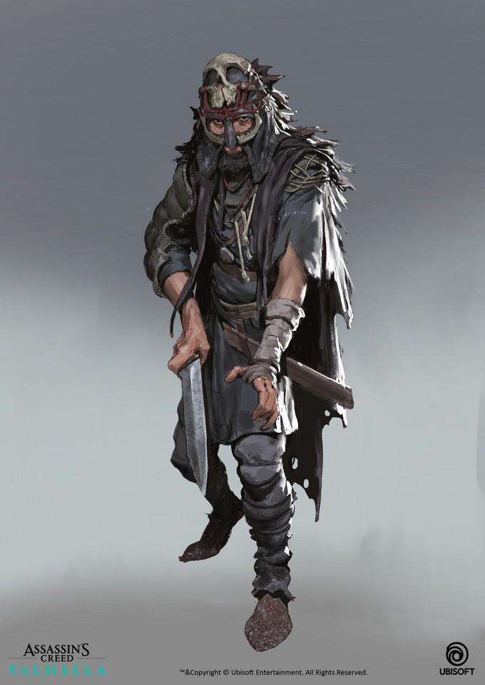 479947_Jw4dCZSQB6_even_amundsen_bandits_