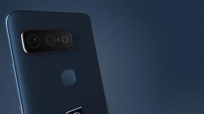 Qualcomm представила собственный смартфон за 1499 долларов