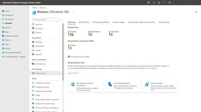 542200 QElmvfDkQI windows365management