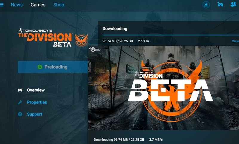 141162_83rDvMCpcw_the_devision_beta_size