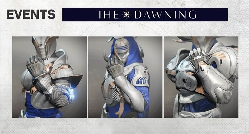 223227_6sloC1daD1_the_dawning_gear.jpg