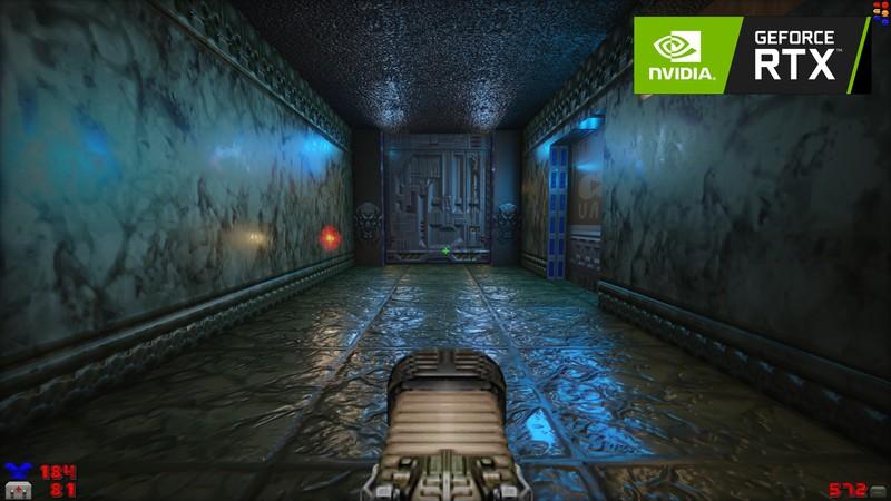 DOOM3 RU - Doom3 и Quake4 в России  Новости, статьи