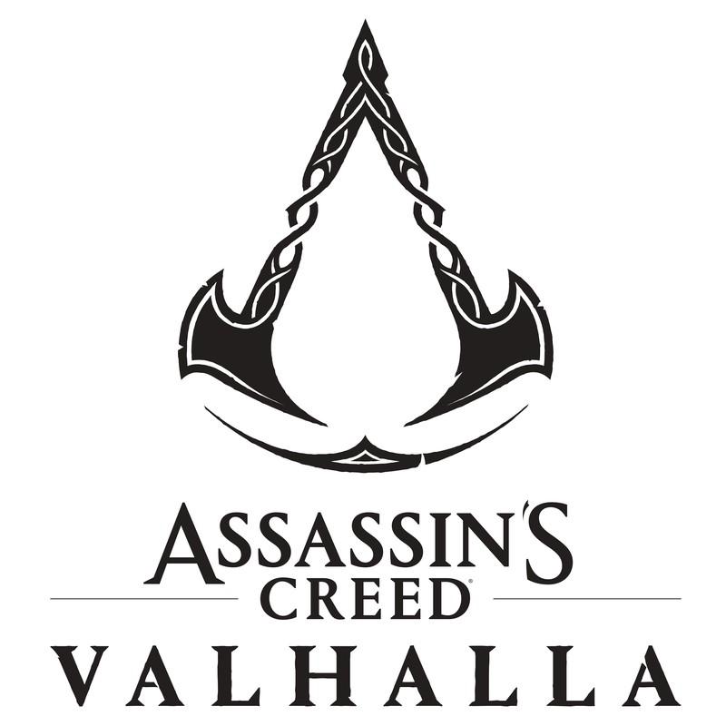 Новая часть Assassin's Creed Valhalla - сегодня трейлер