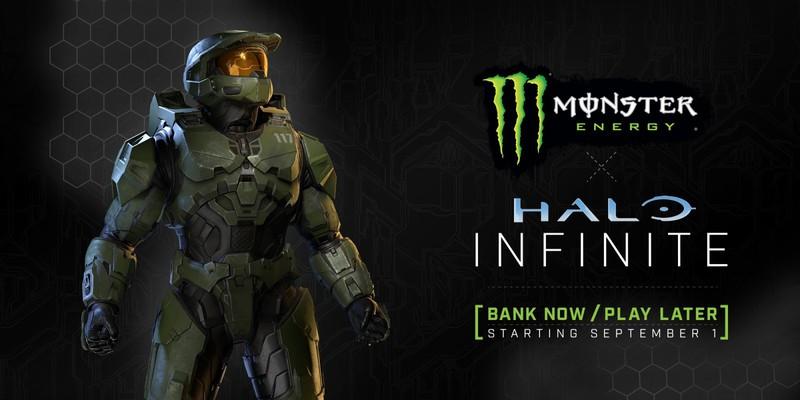 Нет, конкурс Monster Energy не раскрыл цену Xbox Series X в $540-$600