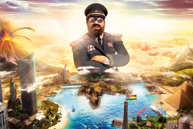 Как виртуальные диктаторы встречают свой конец
