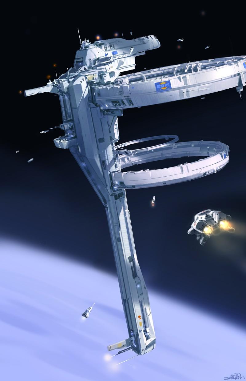 Что такое протокол первого сигнала внеземной цивилизации и зачем он нужен