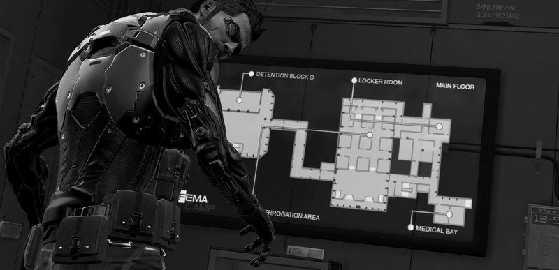10 лучших игр про шпионов и ассасинов по версии Metacritic — в том числе с отравлениями
