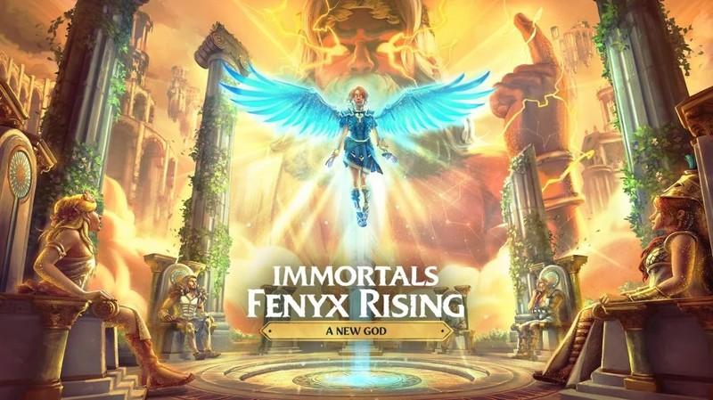 494386_oJlyAQ8Ijq_immortals_fenyx_rising