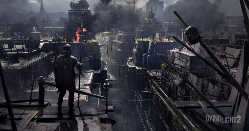 СМИ: Тысяча и одна проблема Techland или почему Dying Light 2 еще далеко