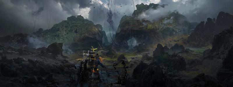 Игры после Cyberpunk 2077: оправдают ли одиночные AAA-проекты нового поколения наши ожидания