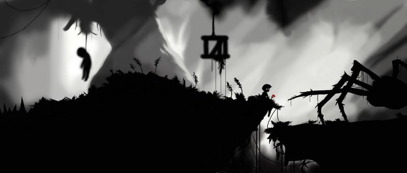 10 игр для iOS и Android, которые не стыдно попробовать PC и консольному геймеру