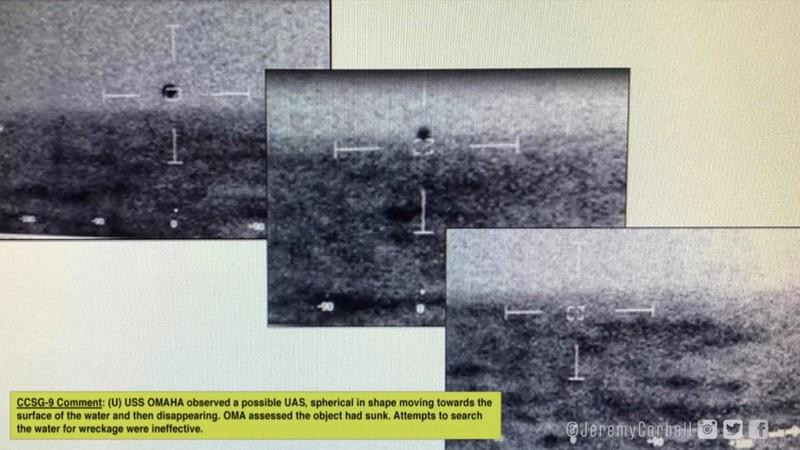 520125 SqoBacPAqL navy filmed transmedium sphere u