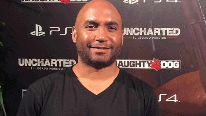 Креативный директор Marvel's Avengers вернулся в Naughty Dog
