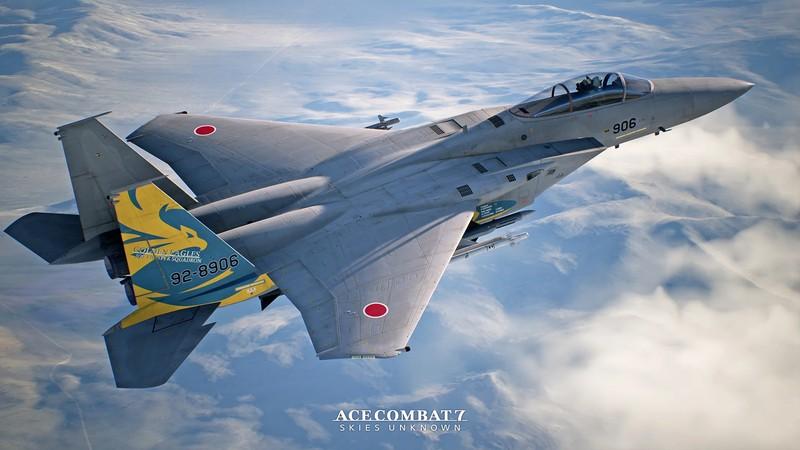 553316_aNAyjTh3nZ_ace_combat_7_3.jpg