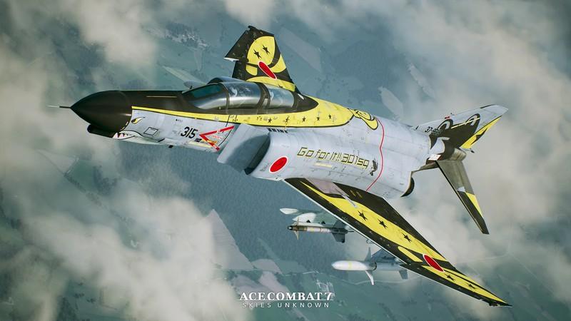553318_n1ZVFxXqVc_ace_combat_7_2.jpg
