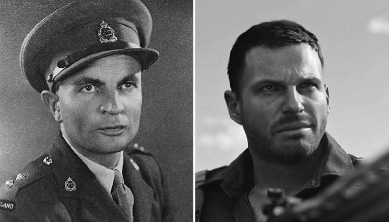 Новозеландцы в ярости от того, что разработчики Call of Duty: Vanguard превратили их национального героя в австралийца